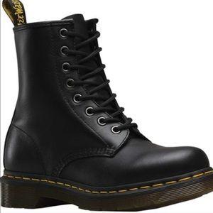 Dr. Martens Shoes - Dr. Martens boots
